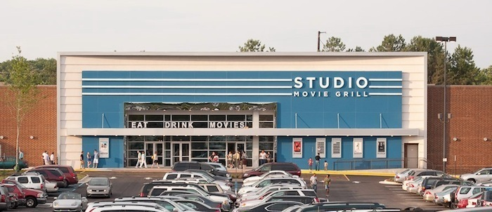 Studio-Movie-Grill-Alpharetta-Review