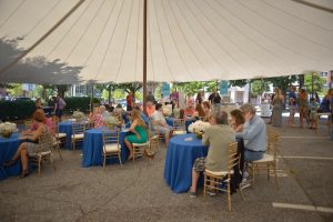 Euphoria-food-wine-festival-tasting-tents