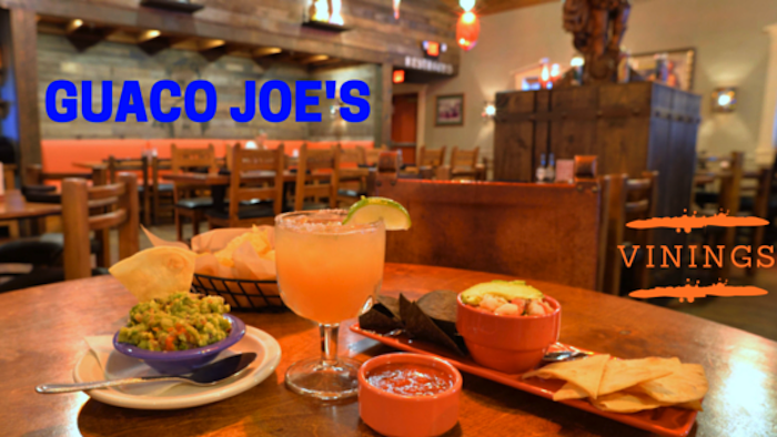 Guaco-Joes-Atlanta-restaurant-review