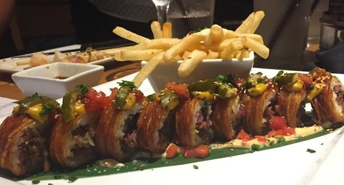 cowfish-burgushi-atlanta