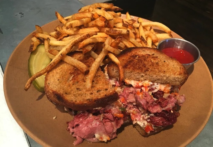 butcher-and-brew-restaurant-review