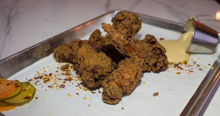 fried-chicken-kitchen-320-restaurant-savannah