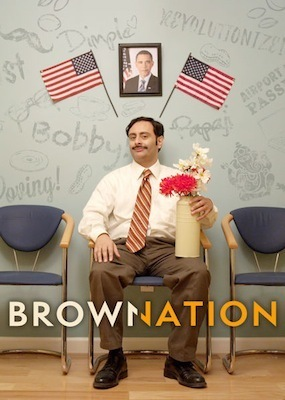 brown nation show netflix