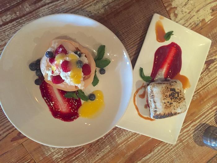 South Main Kitchen: Alpharetta\'s best brunch - RoamiliciousSouth ...