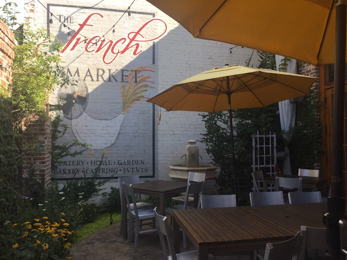 the french market restaurant atlanta