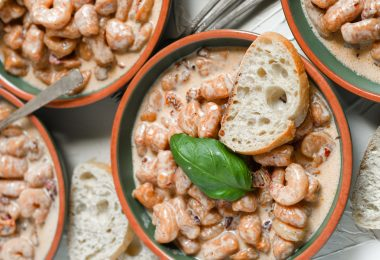 shrimp-gnocchi-recipe-easy-roamilicious