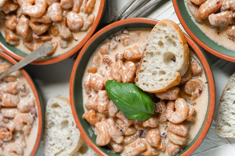 shrimp-gnocchi-recipe-easy-roamilicious