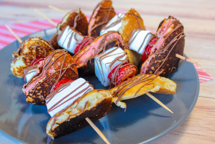 Valentines-Day-Breakfast-Skewers-recipe