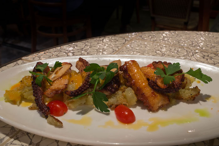 taverna italian restaurant atlanta review