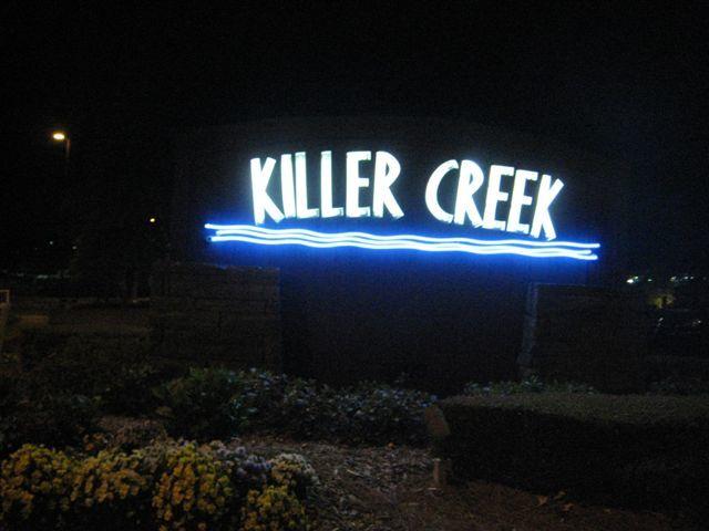 Restaurants Near Roswell Road Atlanta