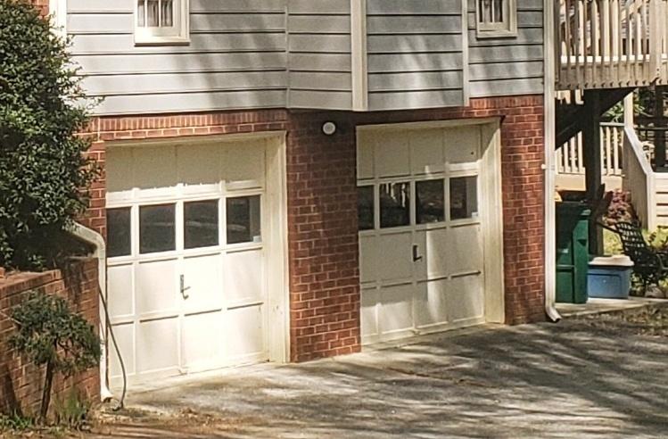 garage-door-replacement-tips-roamilicious