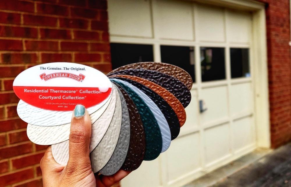 how-to-choose-garage-door-replacement