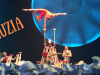 Luzia by cirque de soleil