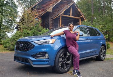 Ford-edge-car-best-features