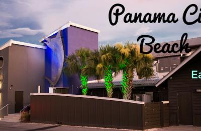 Panama City Beach eats