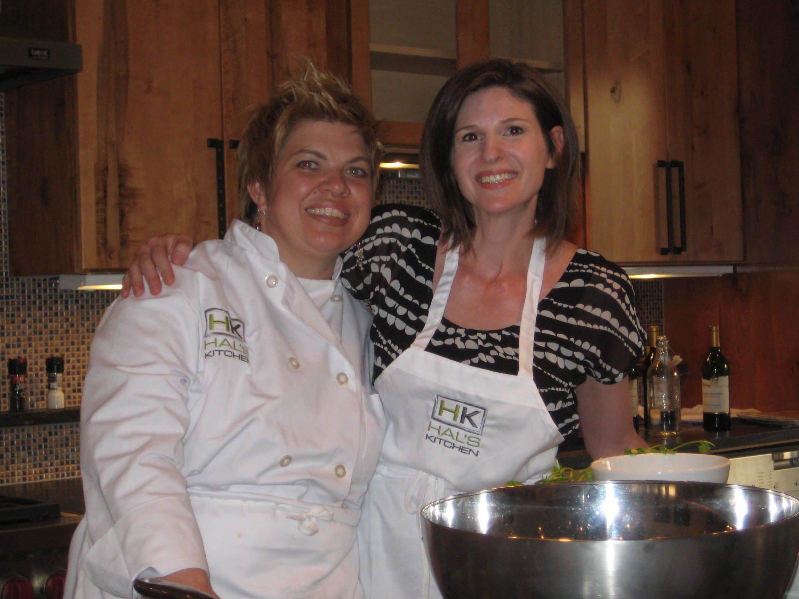 Hal S Kitchen Atlanta Ga