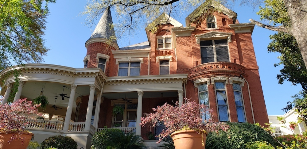 Burke-mansion-macon-roamilicious