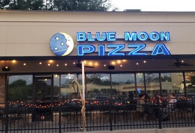 blue-moon-pizza-chain