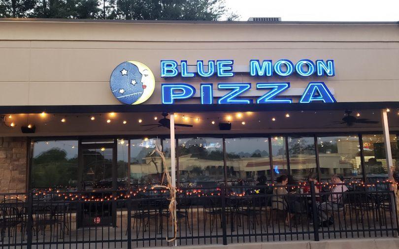 blue-moon-pizza-chain