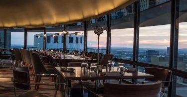 best-atlanta-hotel-restaurants