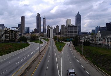 soically-distant-atlanta