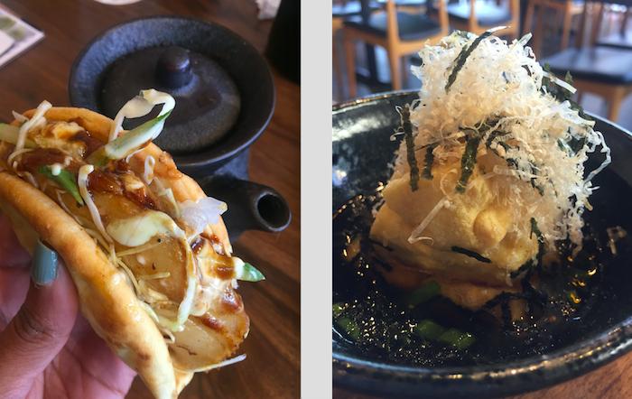 tanaka ramen restaurant review