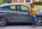 chevy-bolt-electric-car-honest-review-roamilicious