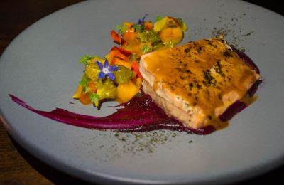 saltyard atlanta tapas restaurant