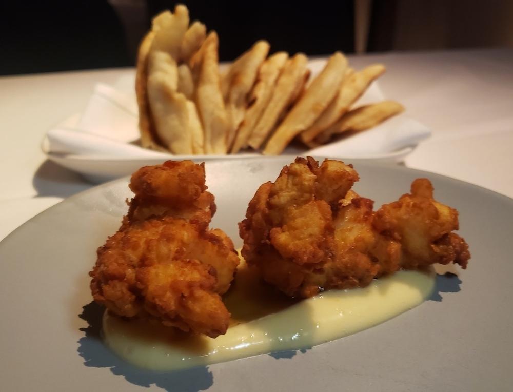 Kyma-seafood-lobster-buckhead-atlanta-restaurant