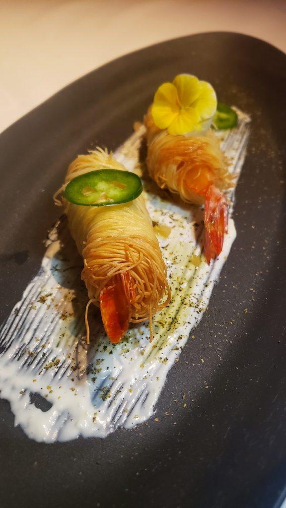 Kyma-shrimp-filo-buckhead-restaurant