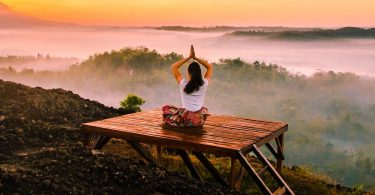 best-tips-mind-body-balance