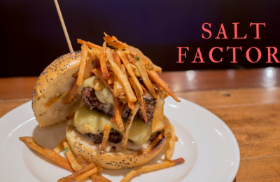 salt factory gastropub atlatna