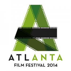 Atlanta Film Festival foodies