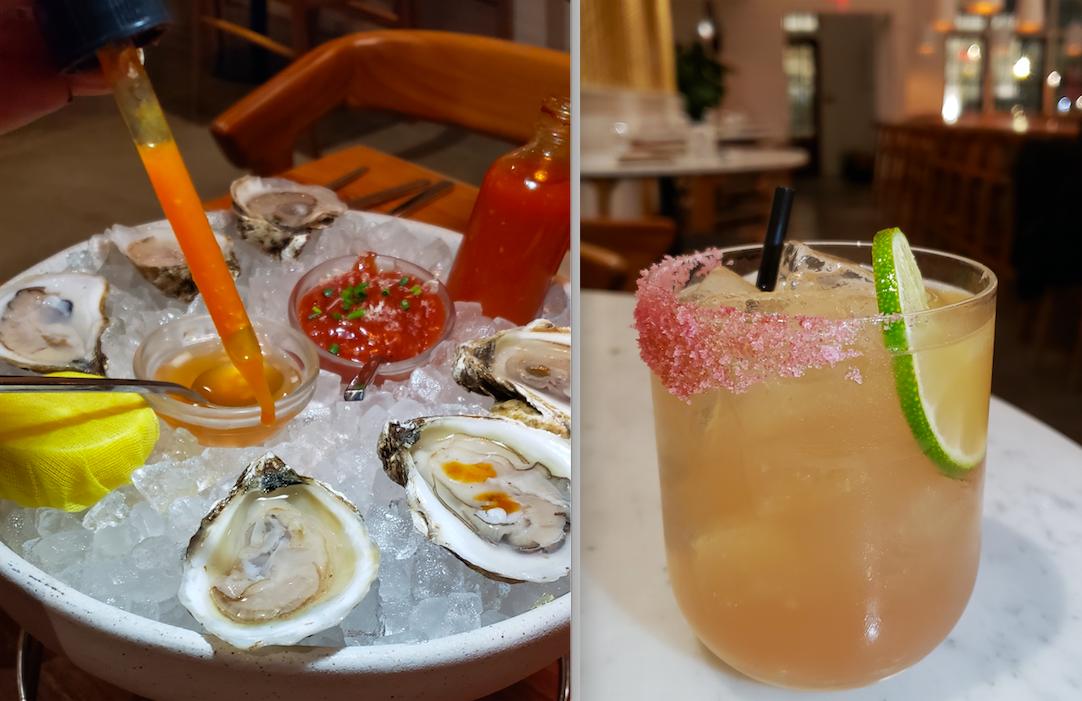alpharetta-forsyth-pretty-cocktail-bar-roamilicious