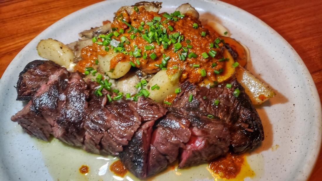 lapeer-alpharetta-forsyth-romantic-restaurant