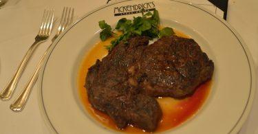 McKendrick's-steakhouse-atlanta-ribeyev