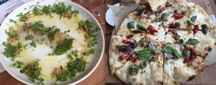 Colletta-avalon-pizza-pasta
