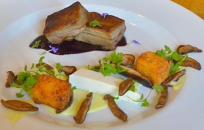 WhiteOak-Kitchen-Lamb-Bacon