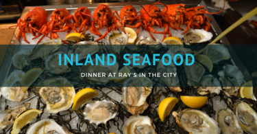 Inland-Seafood-review