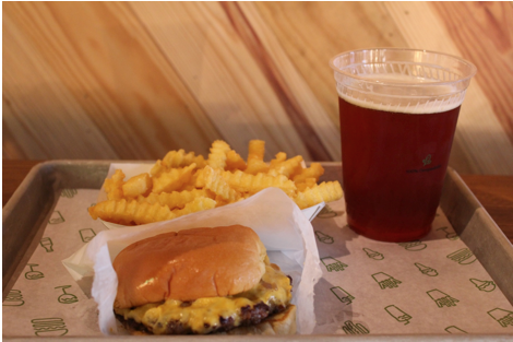 Shake-shack-pumpkin-beer