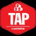 tap gastropub