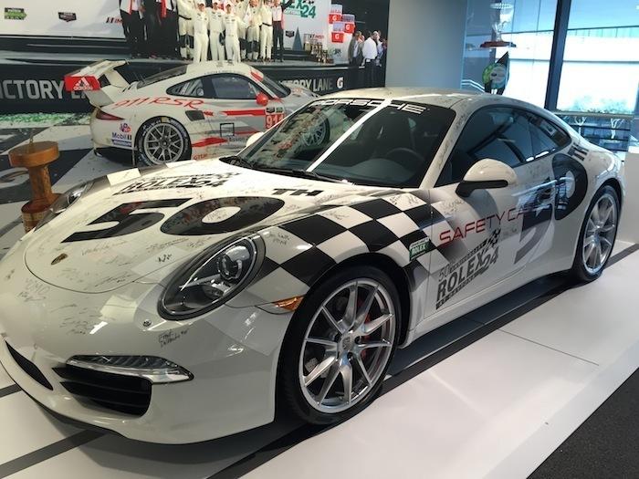 Porsche-driving-experience-atlanta-review