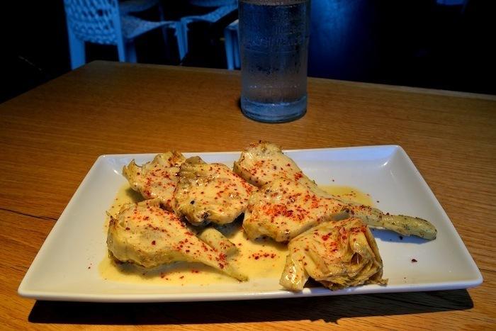 Made-kitchen-tapas