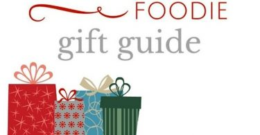 gift-guide-for-foodies