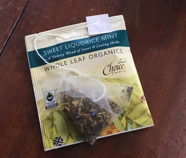Choice-tea-sweet-licorice