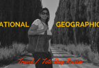 National Geographic Travel Bag Review
