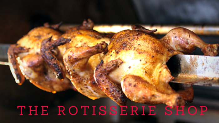 Rotisserie-Shop-Kennsaw-review