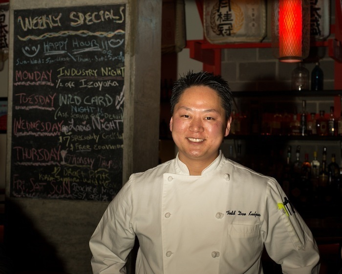 Chef-Todd-Dae-Doraku
