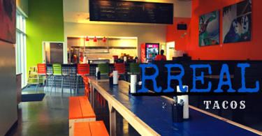 Real-Tacos-Atlanta-review