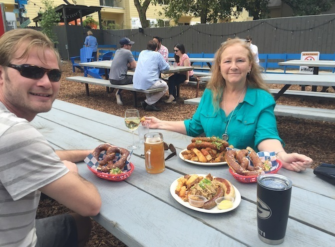 Revival And Communion Southern Food Is Resurrected In Decatur Roamiliciousrevival And